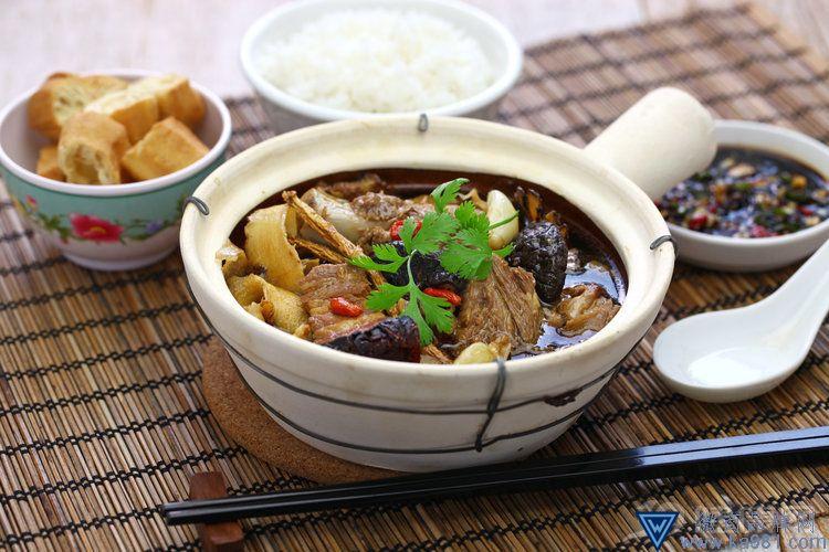 小米减肥该怎么吃的?