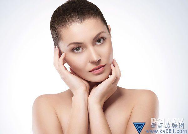 馥佩护肤品孕妇能用吗?