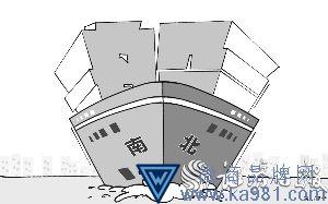 南北船整合进入倒计时 中船旗下上市平台加速重组