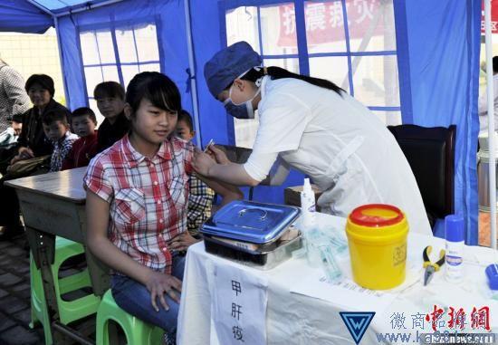两部门:明年3月底前实现所有上市疫苗全过程可追溯