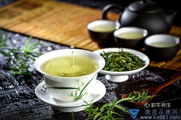 明前茶和雨前茶的区别