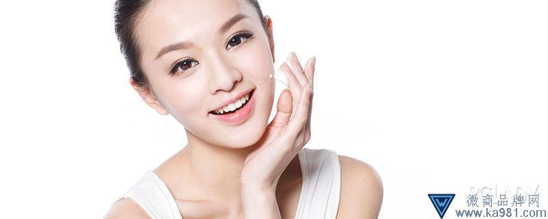 洛铂莱卡护肤品效果如何 洛铂莱卡护肤品评测