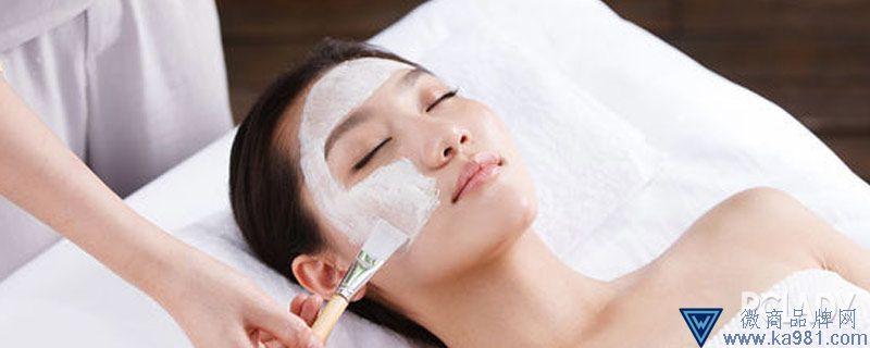 清洁面膜有用吗 是有必要的护肤品吗