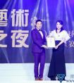 2018全球超模大赛北京赛区冠军赛于鸟巢盛大开幕