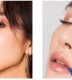 新的一年有M·A·C魅可帮你打造BLING BLING吸睛眼妆