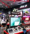 ME&WE首家体验店正式开业,打造高端美妆新地标